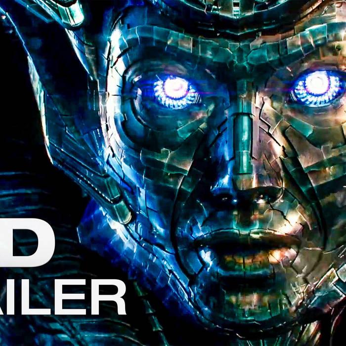 Download badnaam raaten movie torrent   petuade.