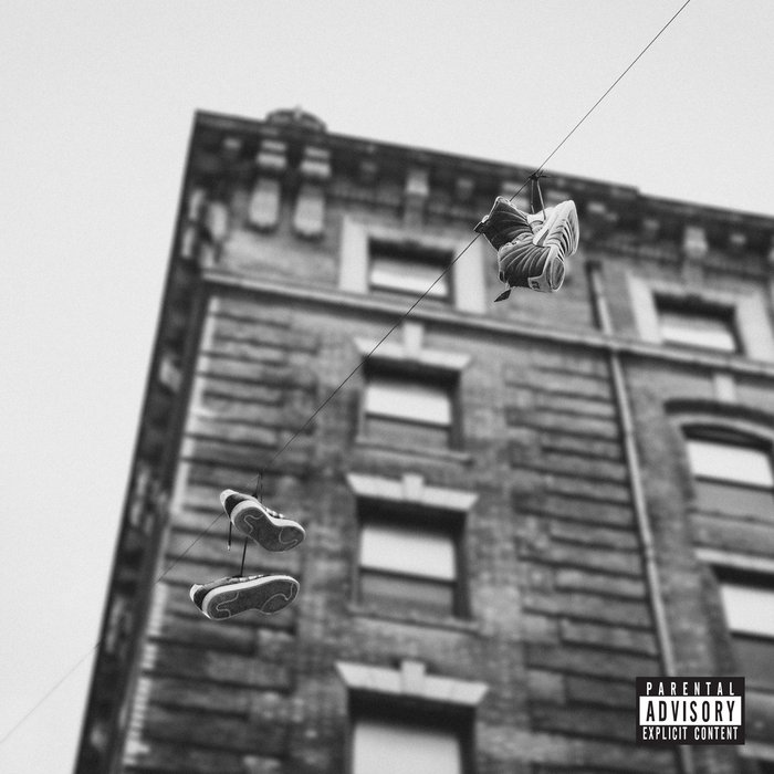 The Easy Truth, by Apollo Brown & Skyzoo