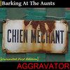 Aggravator Cover Art