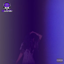 Last Day of Summer [Chopped & Screwed] cover art