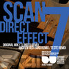 Direct Effect (Andrew Red Hand Remix)