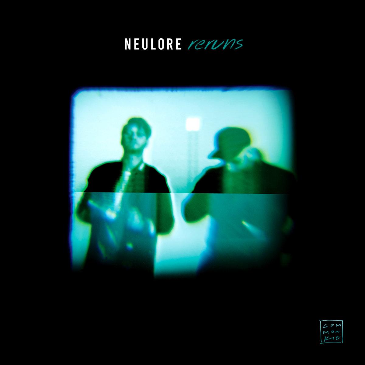 Strangers | NEULORE
