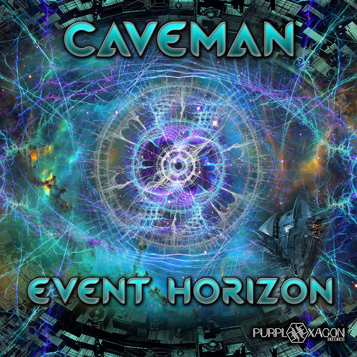 cavemen 2014 full movie download