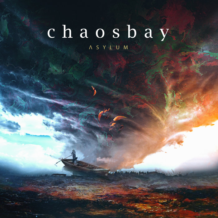 chaosbay.bandcamp.com