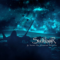 Le Havre Du Seigneur Céleste (Haven Of The Celestial God) (Album) cover art