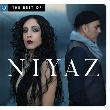 The Best Of Niyaz main photo