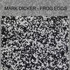 Frog Eggs Cover Art