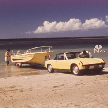 Seafaring Strangers: Private Yacht main photo