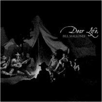 Dear Life (produced bt John Keane & Bill Mallonee cover art