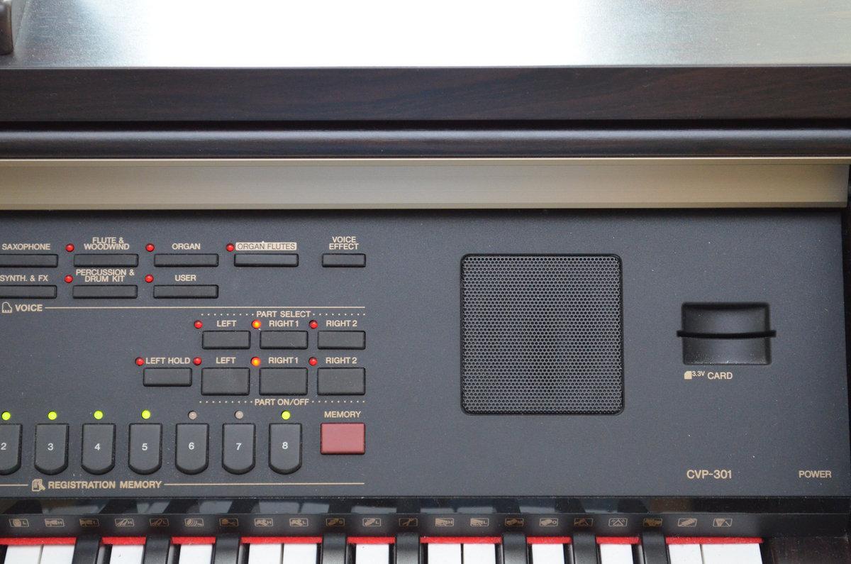 Download Yamaha Xg Midi Player | waltstifanmounsi