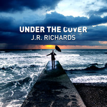 Under The Cover cover art
