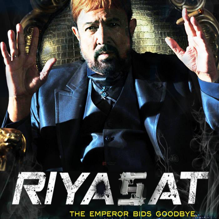 drishyam movie free download in utorrent