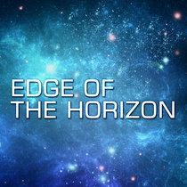 Edge Of The Horizon cover art