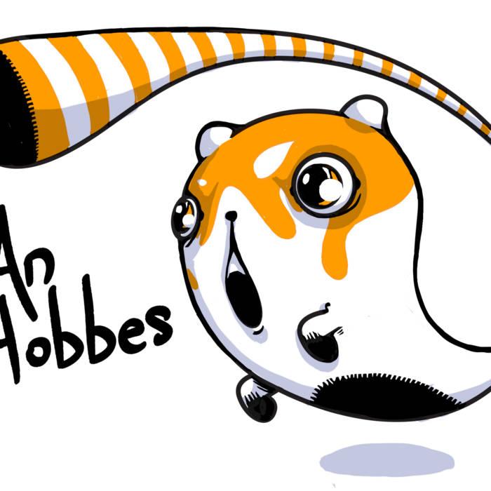 an hobbes