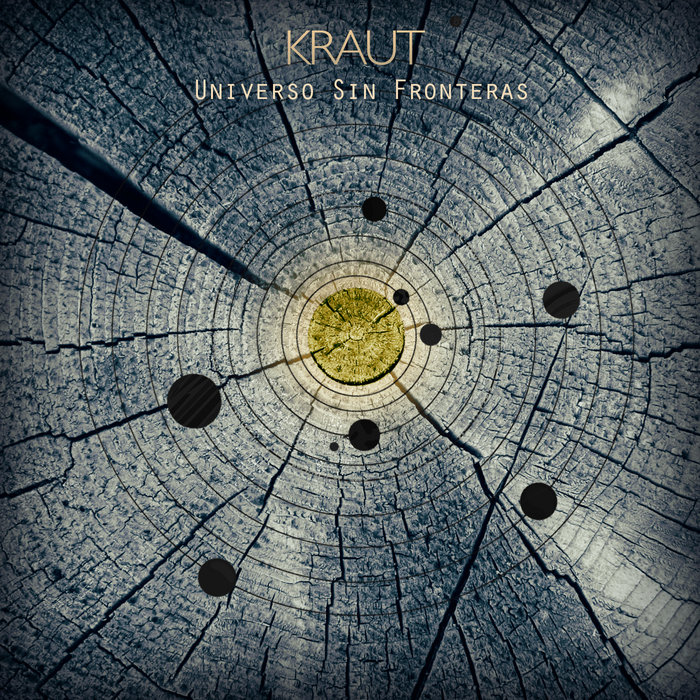 kraut is