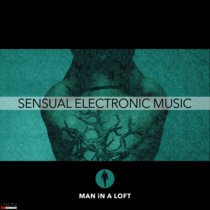 Sensual Electronic Music cover art