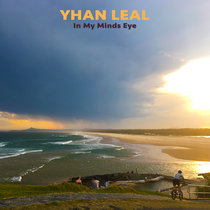 Yhan Leal Album Four Demos cover art