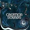 Creation Sounds Cover Art