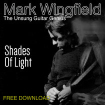 Ten Shades Of Light (Free Download) cover art