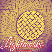 Lightworks cover art