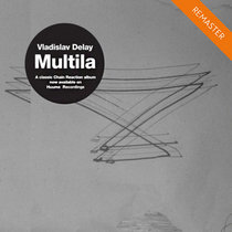 Multila cover art