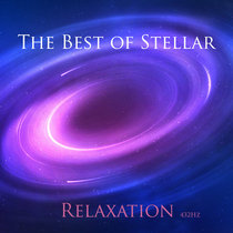 Best of Stellar 432 Relaxation cover art