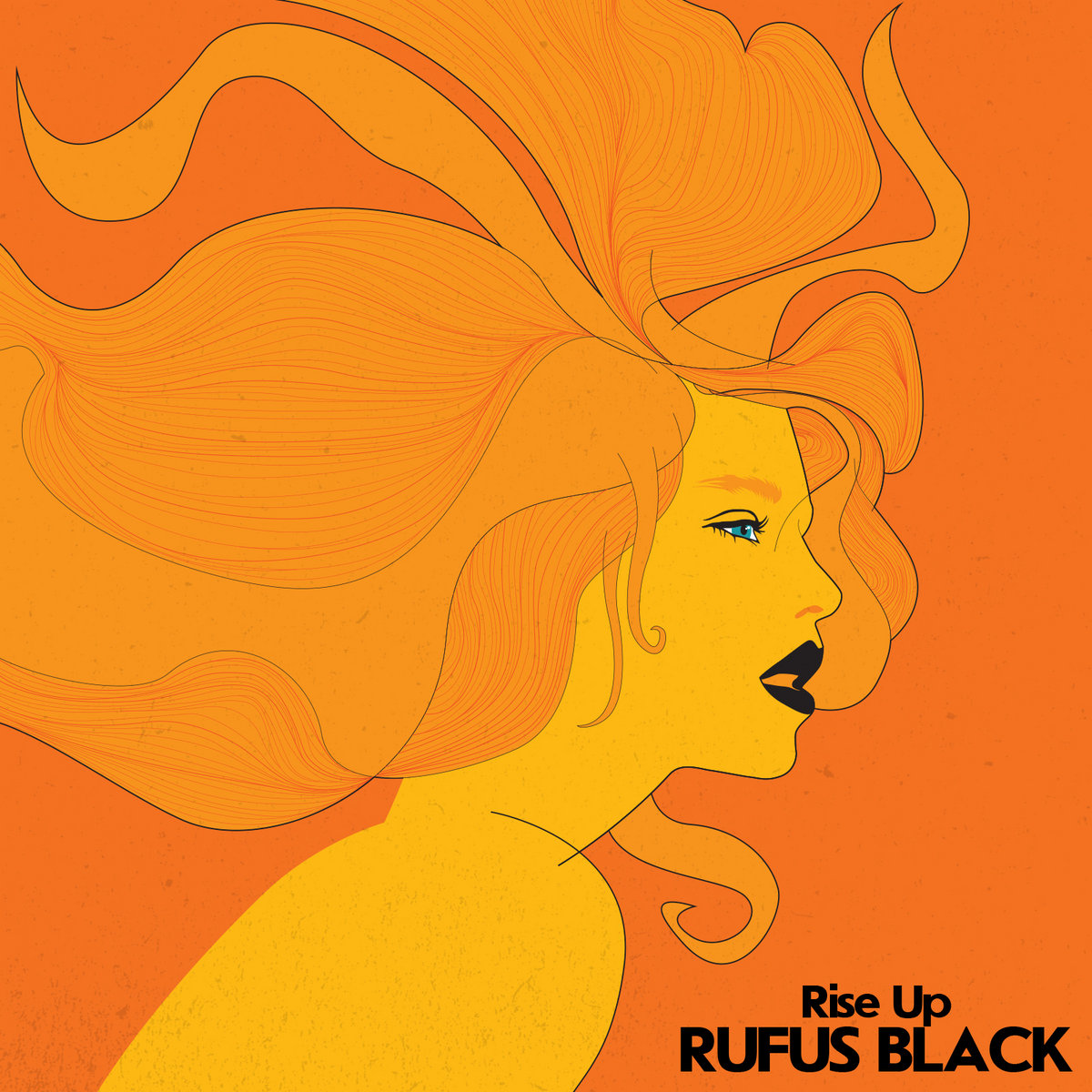 Rufus take me (original mix) youtube.