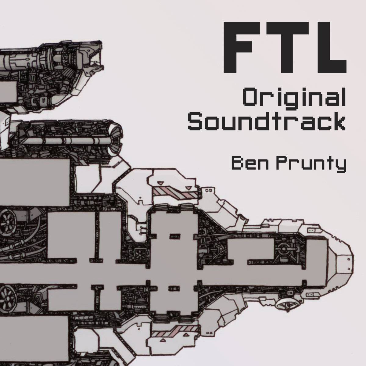 Ftl dating site