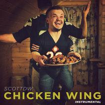 Chicken Wing (Instrumental) cover art