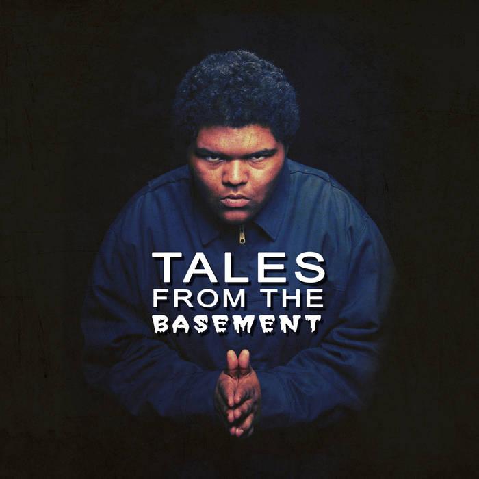 :tales:
