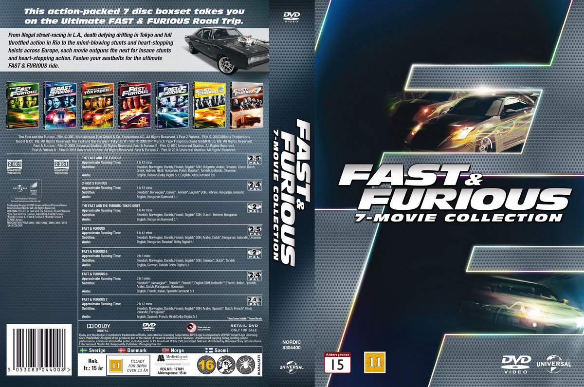 2 fast 2 furious download 720p