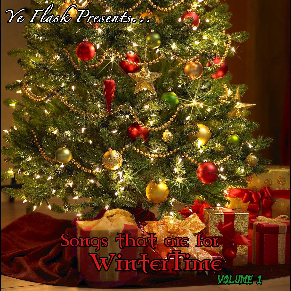 Jingle Bells Christmas Hip Hop Remix 2011 Mp3 Download - MP3views