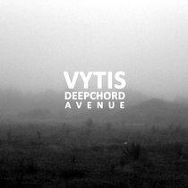 Vytis - Deepchord Avenue cover art