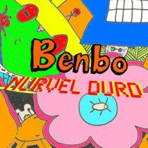 Nurvel Durd cover art