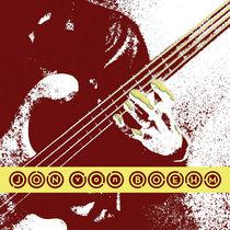 Jon von Boehm cover art