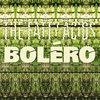 Boléro Cover Art