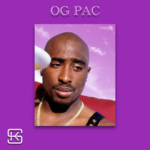 OG PAC cover art