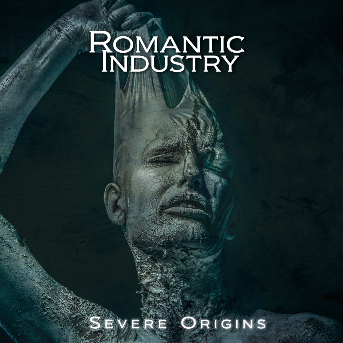 Hive Mind | Romantic Industry