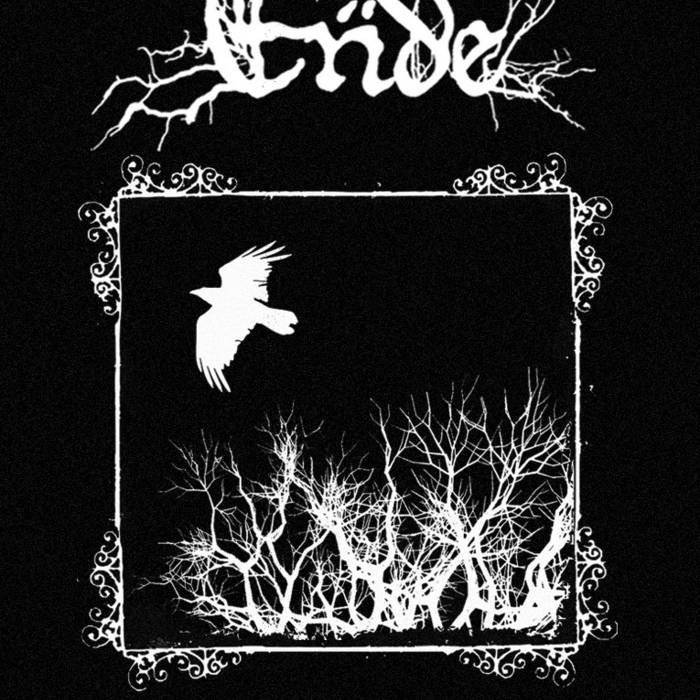 Ende The Rebirth Of I