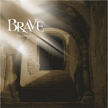 Passages by Brave