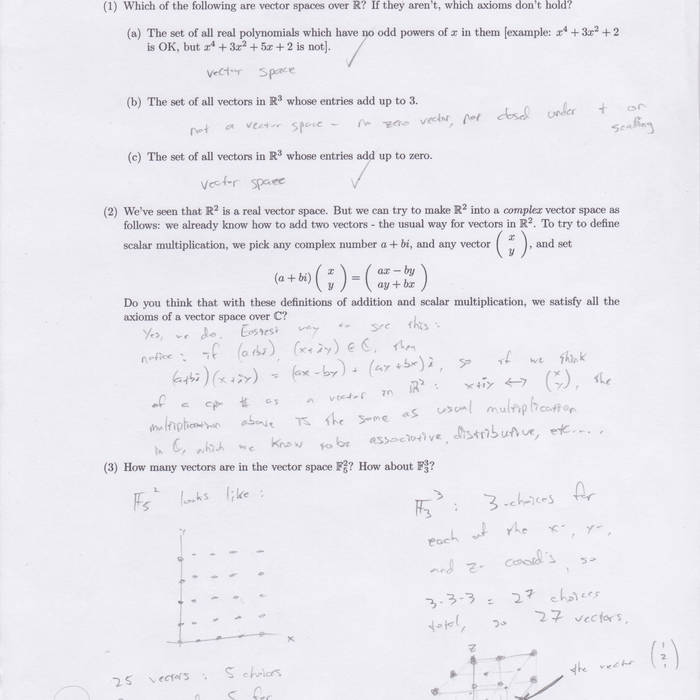 Geometry Chapter 3 Resource Book Answers Mcdougal Littell