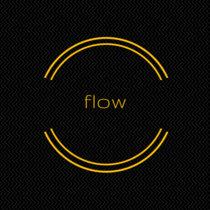 5: flow (pt. 1) cover art