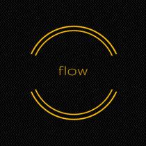 5: flow (pt. 1) cover art