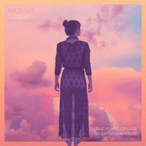 Save My Mind For Later (Sri Gurvastakam Redux) ft. Ayla Nereo & The Polish Ambassador cover art