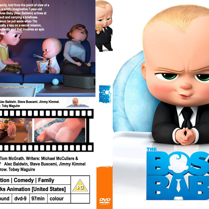 watch the boss baby full movie in hindi online free