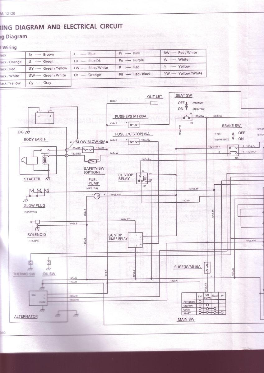 pioneer radio manual ebook rh pioneer radio manual ebook zettadata solutions