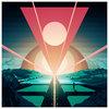 Appl Skies EP Cover Art