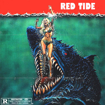 RED TIDE main photo