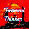 Forward Thinker Cover Art