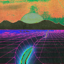Scenes:1986 cover art